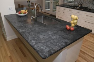 soapstone restoration services in Nashville