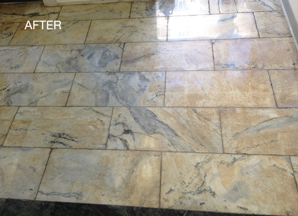 marble-entrance-after