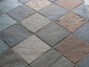 slate-floors