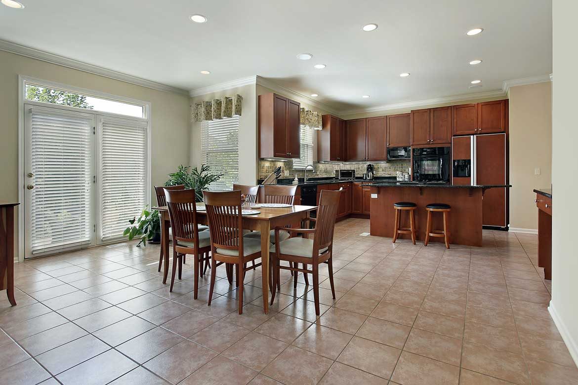 Tile and Grout Cleaning Nashville