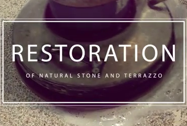 Video Gallery | Natural Stone & Countertops Restoration- Nashville, TN