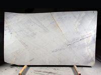 quartzite-or-marble